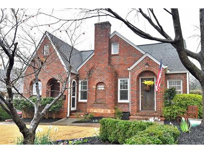 645 Woodland Avenue SE Atlanta, GA MLS# 6122634