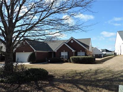 870 James Ridge Drive Lawrenceville, GA MLS# 6122753