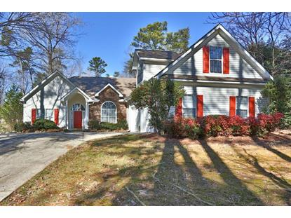 2140 Pilgrim Mill Circle Cumming, GA MLS# 6122776