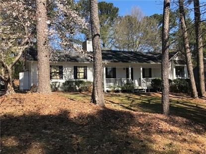 2653 W Regal Court Lawrenceville, GA MLS# 6123112