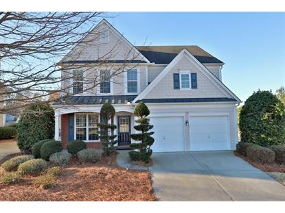 3515 POND GAP Lane Cumming, GA MLS# 6123231