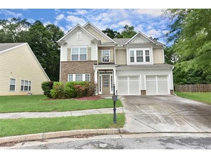 769 Harvest Brook Drive Lawrenceville, GA MLS# 6123236
