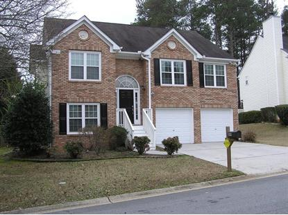 849 Westward Court SW Marietta, GA MLS# 6123276