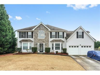 2141 Waters Run Decatur, GA MLS# 6123319
