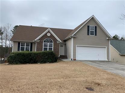 1505 Bramlett Forest Trail Lawrenceville, GA MLS# 6123365