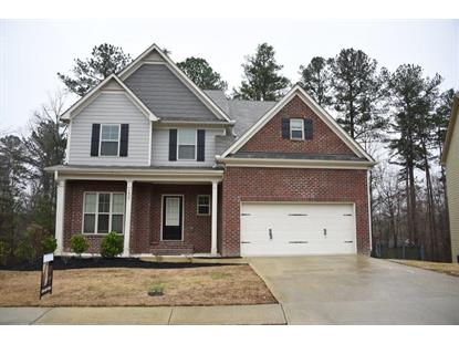 1639 CAMPBELL RIDGE Lane Lawrenceville, GA MLS# 6123385