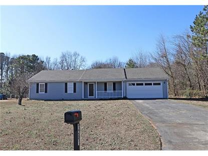 1281 Eli Lane Lawrenceville, GA MLS# 6123463