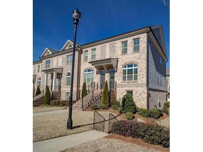 7510 Highland Bluffs Atlanta, GA MLS# 6123471