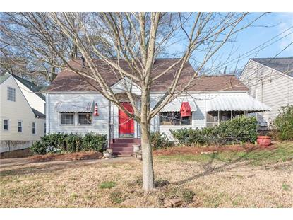 2669 Jefferson Terrace, East Point, GA
