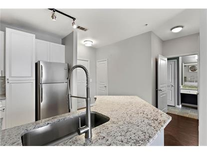 10 Perimeter Summit Boulevard NE Unit 4318 Atlanta, GA MLS# 6126665