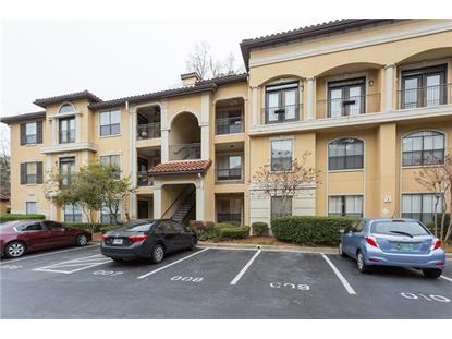 3777 Peachtree Place NE Unit 412 Atlanta, GA MLS# 6129338