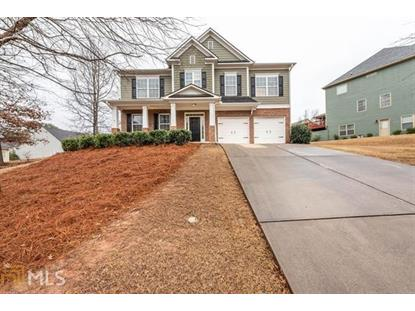 203 Highlands Dr  Woodstock, GA MLS# 6502866