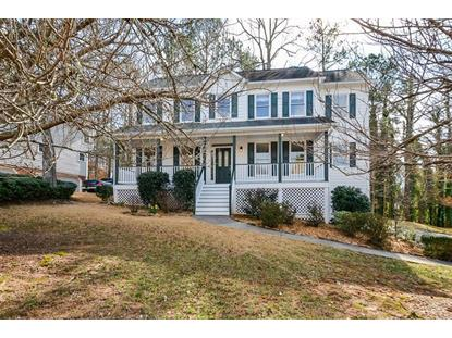 313 Horseshoe Bend Woodstock, GA MLS# 6502937