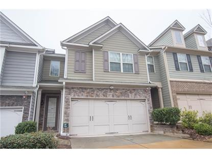 6215 Story Circle Norcross, GA MLS# 6504446