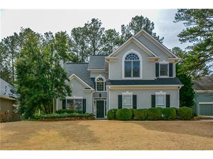 3005 Ironhill Way Woodstock, GA MLS# 6506185