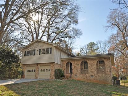 2058 Carthage Road Tucker, GA MLS# 6506354
