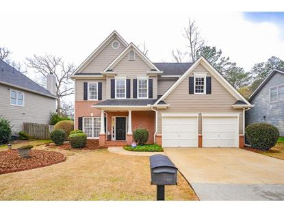 3995 Brockett Walk Tucker, GA MLS# 6507187