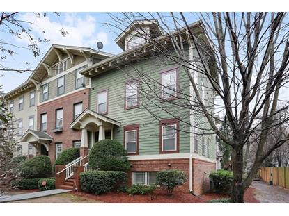 655 Mead Street SE Unit 95 Atlanta, GA MLS# 6509136