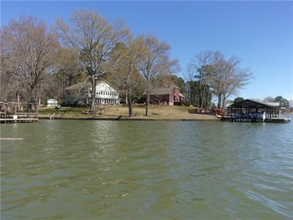 100 County Road 690  Cedar Bluff, AL MLS# 6535273