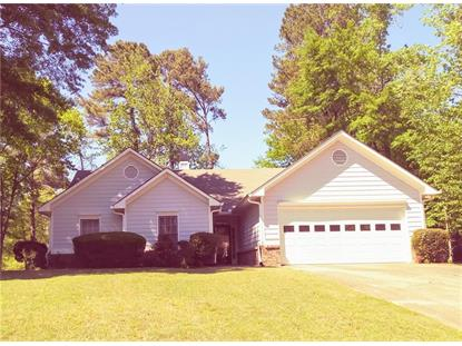 3236 Wildflower Road, Rex, GA