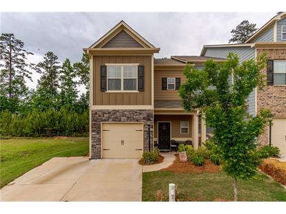 180 Spring Way Square, Unit 180, Canton, GA