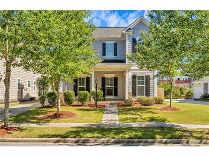 4100 Lake Pass Lane Suwanee, GA MLS# 6568444