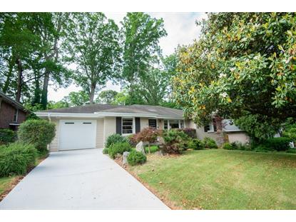 1493 MAY Avenue SE Atlanta, GA MLS# 6568869