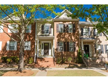 1177 Station Center Boulevard Suwanee, GA MLS# 6568942