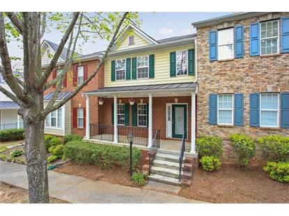 1091 Scales Road Suwanee, GA MLS# 6569009