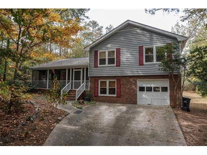 74 Leaf Lake Drive Suwanee, GA MLS# 6569561