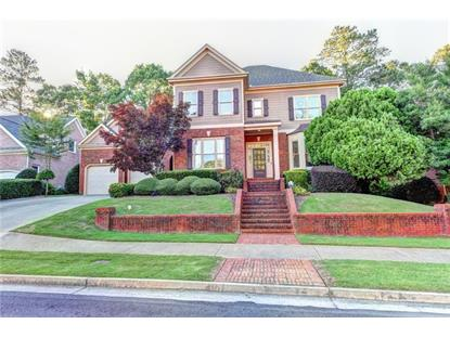 991 Moores Walk Lane Suwanee, GA MLS# 6569919
