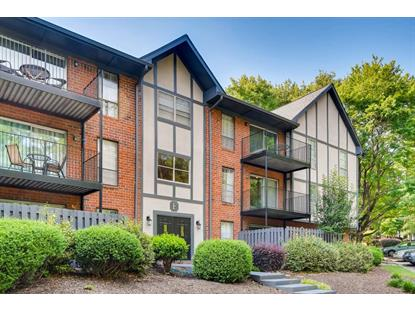 6851 Roswell Road Unit F-30 Sandy Springs, GA MLS# 6570052