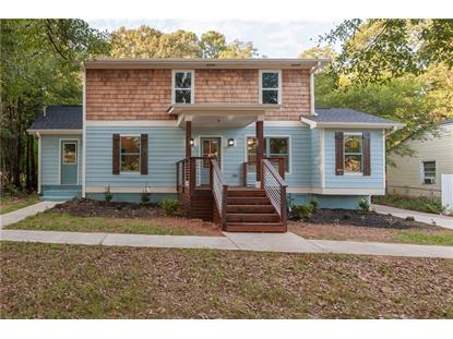 1376 Smith Street SE Atlanta, GA MLS# 6570220