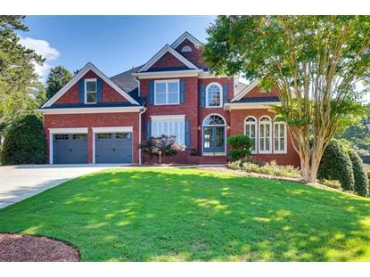 1325 CHATTAHOOCHEE RUN Drive Suwanee, GA MLS# 6570262