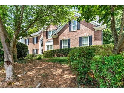 5444 Culzean Way Suwanee, GA MLS# 6570481