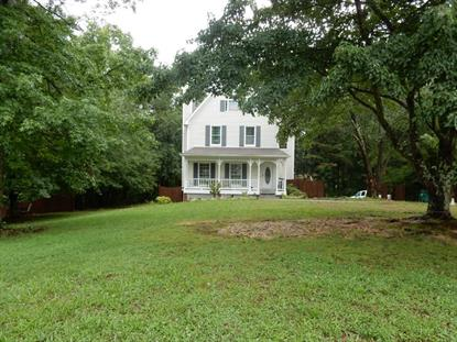 17 Mountain Ridge Road NE White, GA MLS# 6573310