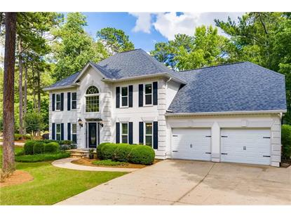 215 Lake Pines Pointe  Alpharetta, GA MLS# 6573963