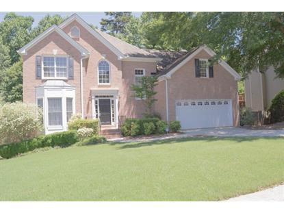 12035 Leeward Walk Circle Alpharetta, GA MLS# 6574091