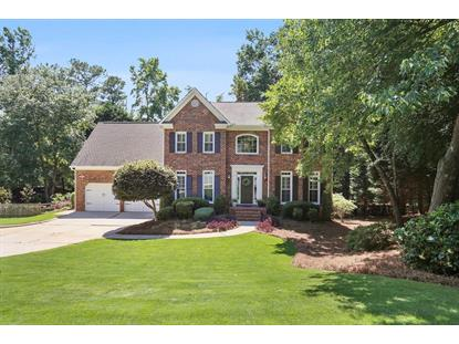 445 Ridgewood Way Alpharetta, GA MLS# 6575273