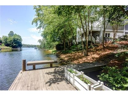2120 Lake Shore Landing Alpharetta, GA MLS# 6575434