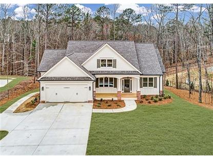 122 Brookfield Court SE White, GA MLS# 6577974