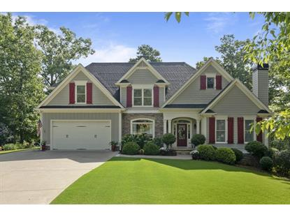 310 Amberleigh Court SE White, GA MLS# 6583816