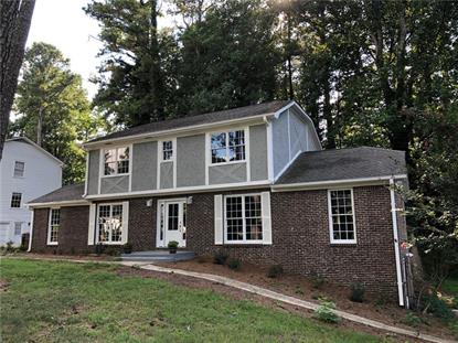 Fabulous Houses Apartments For Rent In Cobb Ga Browse Cobb Homes Download Free Architecture Designs Intelgarnamadebymaigaardcom