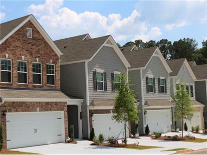 6233 Thorncrest Drive, Unit 8, Tucker, GA