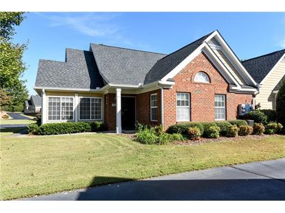 4000 Village Lane Roswell, GA MLS# 6633772