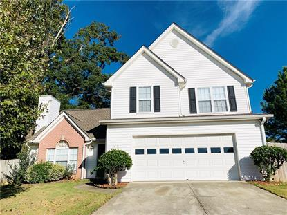 2108 Carlyse Creek Drive Lawrenceville, GA MLS# 6634051