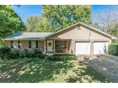 637 Davis Road Lawrenceville, GA MLS# 6634065