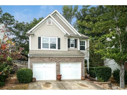 205 COOL WEATHER Drive Lawrenceville, GA MLS# 6634481