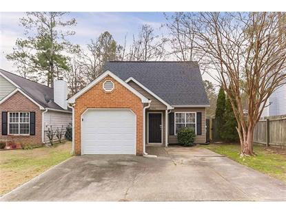 1010 Hopkins Crossing, Powder Springs, GA