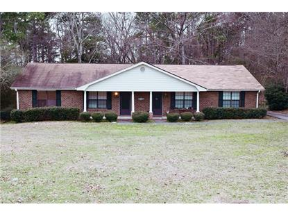 3163 Dove Court Unit A and B Snellville, GA MLS# 6673448
